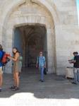 Ворота Яффы