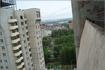 внизу Московский проспект