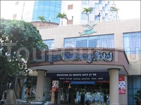 Yasaka Saigon Nhatrang Resort Hotel & Spa