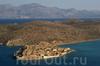 Фотография Спиналонга (остров)