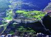 Фотография Крепость Нарын-Кала