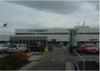 Фотография Аэропорт Абердина