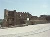 Фотография Развалины замка Девин