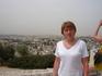 Смотровая площадка Иерусалима!