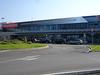 Фотография Международный аэропорт имени Федерико Феллини
