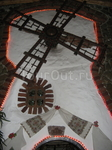 """изумительный ресторан-музей """"Старый млын"""" (старая мельница) в тернополе"""