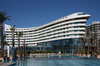 Фотография отеля Concorde De Luxe Resort