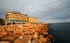 Фотография отеля Grand Hotel L'Approdo