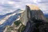 Фотография Национальный парк Йосемити