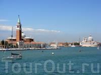 Венеция - как шкатулка, столько всего красивого и интересного!