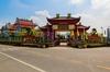 Фотография Храм Вихарнра Сиен
