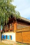 Дом Н. Дуровой