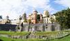 Астрахань-Пицунда: вперед в прошлое