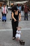 Кукловод..Комо
