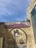Монастырь Ашкенази в Цфате
