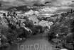 Панорама Толедо