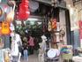 Яффа и его блошиный рынок - одна из достопримечательностей Израиля.